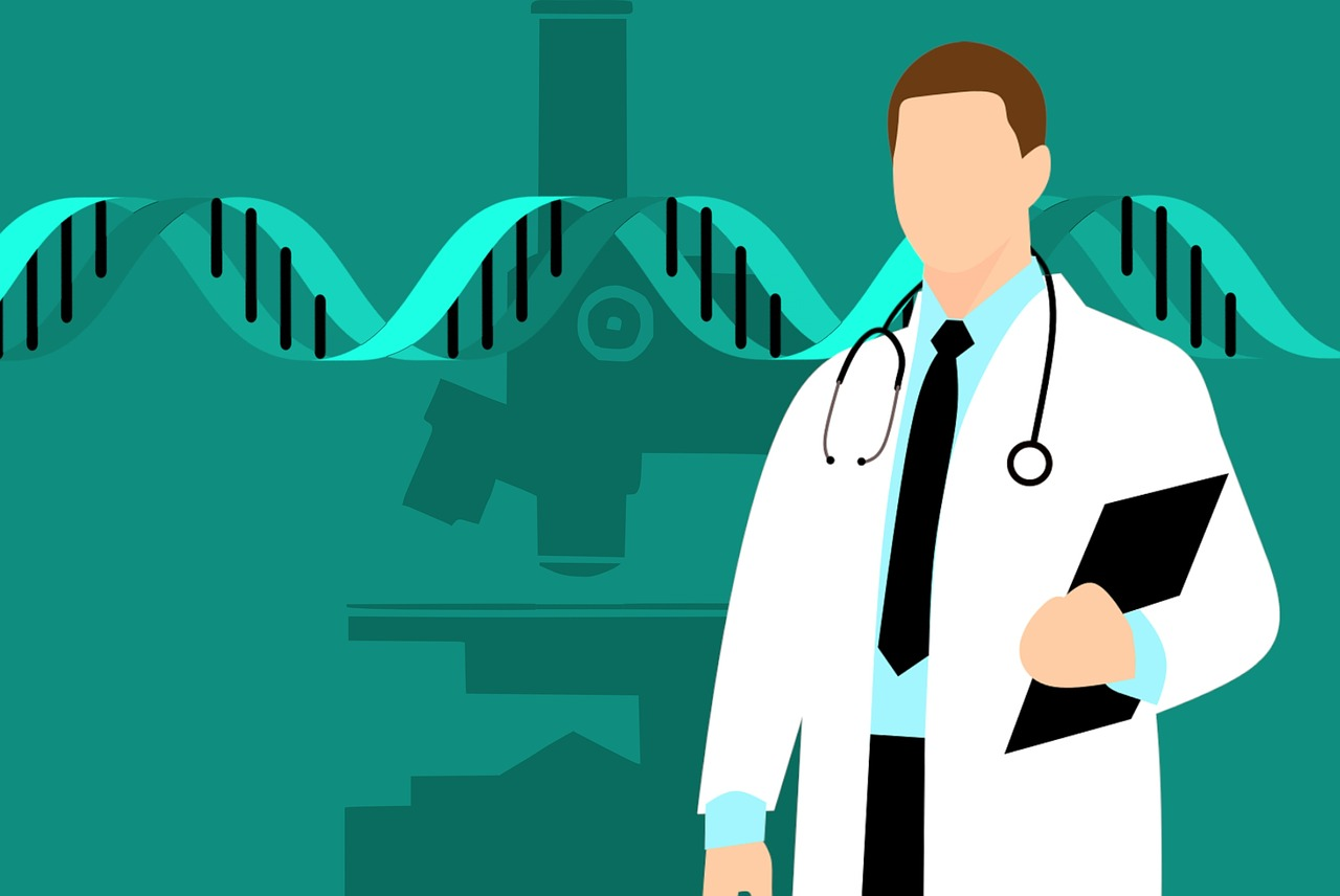 analysis, hospital, doctor-3707159.jpg
