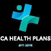 Ca Health Plans
